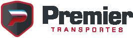Premier Transportes